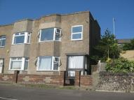 Terraced property to rent in High Road, Gorleston...
