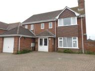 4 bedroom Detached house in Bridge Road, Gorleston...