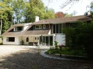 4 bedroom Detached home for sale in Priory Road, St Olaves...