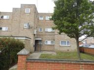 2 bed Ground Flat to rent in Elder Green, Gorleston...