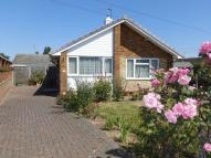 2 bedroom Detached Bungalow in Seafield Road South...