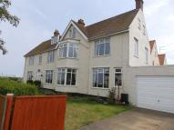 6 bed semi detached home for sale in Marine Parade, Gorleston...