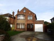Bately Avenue Detached property to rent