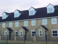 3 bed Town House in Beach Road, Gorleston...