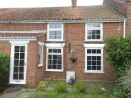 2 bedroom Terraced house to rent in Beccles Road...