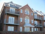 2 bedroom Apartment to rent in North Drive...