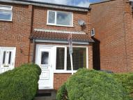 semi detached house to rent in Cadiz Way, Hopton...