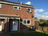 3 bed End of Terrace home in Parkland Drive, Bradwell...