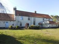 Character Property for sale in Church Road...