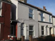 2 bed Terraced home to rent in Cliff Hill, Gorleston...