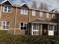 1 bed Flat to rent in Lowestoft Road...