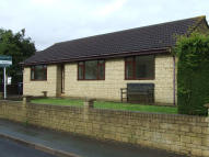 West Ashton Detached Bungalow to rent