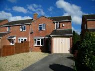 3 bedroom semi detached property for sale in Roundponds, Melksham