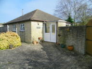 2 bedroom Detached Bungalow for sale in Frane Lea Park, Melksham