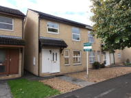 3 bed semi detached house to rent in Rope Walk, Melksham