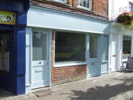 property to rent in Trowbridge - 4 Church Walk