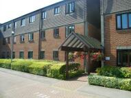 2 bed Apartment in Wharf Court, Melksham