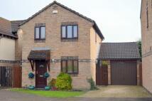 Detached house for sale in Bowerhill, Melksham