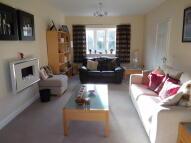 4 bedroom new house to rent in Redwing Road, Melksham
