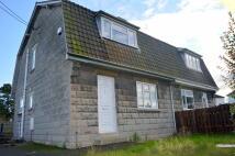 semi detached home for sale in Craybourne Road, Melksham
