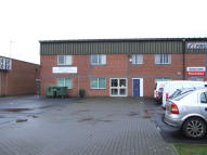 property for sale in Melksham - 3 Lancaster Park, Bowerhill