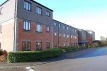 2 bedroom Retirement Property for sale in Wharf Court