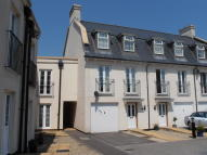 4 bed Town House in Strattons Court, Melksham