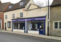 property for sale in Church Street, Melksham