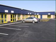property to rent in Evans Easy Space Business centre