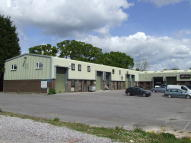 property for sale in Corsham -Ingoldmells Court - Leafield Industrial Estate