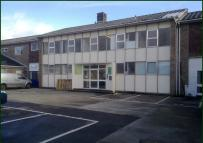 property to rent in Fiveways House, Fiveways Industrial Estate