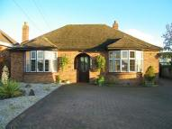 Detached Bungalow for sale in Woodrow Road, Melksham