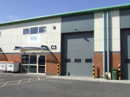 property for sale in Melksham - C3 Ashville Centre