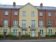 3 bedroom Town House in Beanacre Road, Melksham