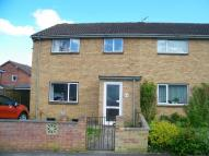 3 bed End of Terrace home for sale in Halifax Road, Bowerhill