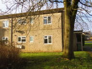 2 bed Ground Flat to rent in Westwood Road, Corsham