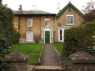 1 bedroom Flat in Lowbourne, Melksham