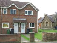2 bed End of Terrace property to rent in Woodrow Road, MELKSHAM