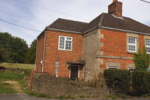 Sells Green semi detached house to rent