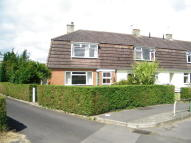 3 bedroom semi detached home for sale in Holbrook Vale, Melksham