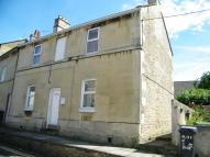 End of Terrace home to rent in Union Street, Melksham