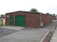 property to rent in Corsham - Unit A18 Fiveways Industrial Estate