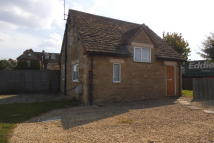 Barn Conversion in Beanacre Road
