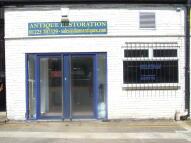 property to rent in Melksham - Avonside Enterprise Park