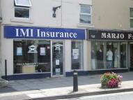 property to rent in Melksham - 14 Lowbourne