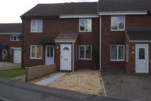 2 bed Terraced property in Brecon Close, Melksham