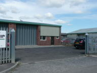 property to rent in Melksham - Unit 12 Hercules Way  - Bowerhill