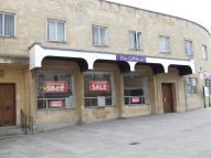 property to rent in Calne - 22 High Street