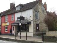 property to rent in Melksham - 37 Bank Street