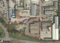 property to rent in Melksham - 24 Hercules Way - Bowerhill